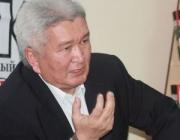 Феликс Кулов: В Кыргызстане не удастся развернуть антироссийскую кампанию