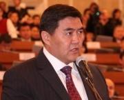 Суд не удовлетворил иск партии «Республика-Ата-Журт» о восстановлении Ташиева как кандидата