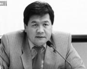 Новый омбудсмен Кыргызстана – Кубат Оторбаев