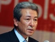 Мадумаров: «Бутун Кыргызстан Эмгек» продолжит требовать пересчета голосов на спорных участках