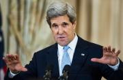 Нобелевская премия мира досталась самому «кровавому» госсекретарю США