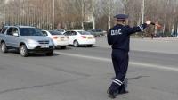 За неделю в Чуйской области было более 5 тысяч нарушений ПДД