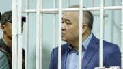 Участие Текебаева на выборах ослабит шансы кандидата от партии власти?