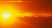 Как не стать жертвой бишкекской жары?