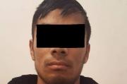 ГКНБ: Задержан боевик МТО
