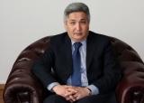 Болот Отунбаев будет представлять Кыргызстан еще в одной стране