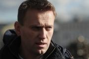 Алексей Навальный обвиняет мигрантов из Центральной Азии в распространении терроризма