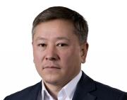 Бактыбек Чойбеков:  В жилмассивах не нужно размазывать ресурсы по долгостроям