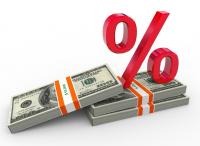 Правительство освободило заемщиков от уплаты процентов по кредитам до 100 тысяч сомов