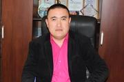 ШОК: за последние 4 недели на угольных шахтах Кыргызстана погибли 5 человек