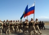 На юге страны может появиться еще одна российская база?