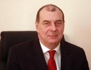 Замглавы МИД КР встретился с послом РФ в КР