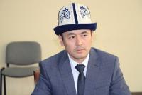 Комитет гражданского контроля требует отставки министра культуры Нуржигита Кадырбекова
