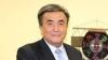 Алмазбек Атамбаев освободил брата Сооронбая Жээнбекова от должности
