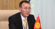Товары, которые попали под санкции, вернут на прилавки Казахстана