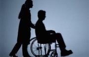 Пеший марш устроят в поддержку Конвенции о правах лиц с инвалидностью