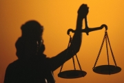 Прекращены полномочия военных судей