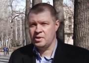 Начался допрос одного из главных свидетелей по делу Омурбека Текебаева