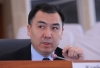 В деле о поджоге коттеджа Равшана Жээнбекова появились подозреваемые