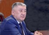 Депутаты пообещали рассмотреть проблему незаконной застройки вокруг аэропортов