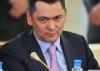 Имущество, которое рискует потерять Омурбек Бабанов (фото)