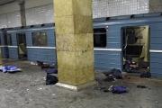 Братьям Азимовым предъявили окончательные обвинения в организации теракта в Питере