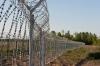 Почему Казахстан усилил контроль на границе с Кыргызстаном?