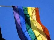Правозащитники просят правительство США заступиться за геев в Кыргызстане