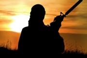 В России задержаны террористы, планировавшие теракты