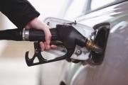 Законопроект о повышении акцизного налога на топливо – нецелесообразный