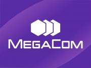 Кто на самом деле хочет купить MegaCom?
