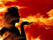 Беспорядки в Нарыне и на Иссы-Куле – пролог третьей революции?