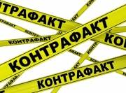 Сможет ли Кыргызстан прожить без контрафакта?