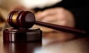 Адвокаты экс-руководства «Мегаком» обжалуют решение Бишкеского горсуда, как получат его на руки