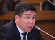 Юристы не против внесения изменений в Конституцию