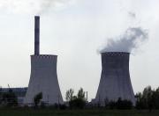 А не построить ли нам теплоэлектростанцию?