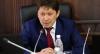 Сапар Исаков: Наши законы позволяют инвесторам работать спокойно