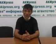 Отец-одиночка, оставшийся бездомным по вине экс-депутата, будет зимовать в сарае