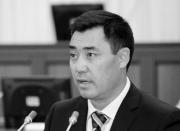 Гремучая смесь оппозиции: во власть через «черный ход»
