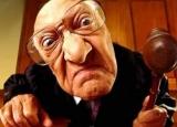 Председатель Сокулукского суда Кумушбек Жомартов «покрывает» рецидивистов?