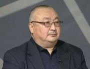 Кыргызстан призывают брать пример с Казахстана, и тоже чествовать ветеранов ВС и силовых структур
