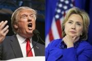 Выборы в США: к чему готовиться центрально-азиатскому региону?