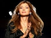 Дочь покойного президента Узбекистана Гульнару Каримову арестовали