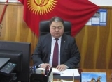 Задержанный глава «Кыргызнефтегаза» был ставленником Текебаева?