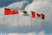 «Кумтор Голд Компани» комментирует выезд двух вице-президентов компании за пределы Кыргызской Республики