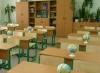 В следующем учебном году школьникам добавят 3 часа уроков по английскому языку