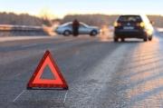 Смертельное ДТП произошло на Иссык-Куле