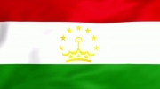 Премьер Таджикистана поздравил Кыргызстан с успешным проведением парламентских выборов