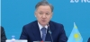 Казахскому спикеру посоветовали критиковать своего президента, если хватит смелости