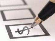 Мaalymat.kg:  «Бутун Кыргызстан Эмгек» перешел к открытому подкупу голосов